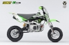 Od 6 lat - Pit Bike START F88S MONSTER Limited