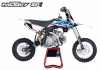 Od 14 lat - Pit Bike YCF FACTORY SP1 F150 2017