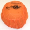 Dust Cover - GP Cover -  KTM