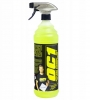 OC1 offroad cleaner do mycia