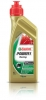 CASTROL OLEJ POWER 1 RACING 4T 10W-50 1L
