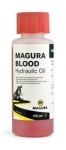 MAGURA BLOOD OLEJ HYDRAULICZNY 100 ML