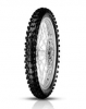 PIRELLI OPONA 80/100-21 (51M) SCORPION MX SOFT 410