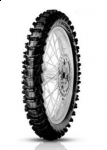 PIRELLI OPONA 100/90-19 (57M) SCORPION MX SOFT 410