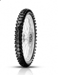 PIRELLI OPONA 80/100-21 (51M) SCORPION MX MID SOFT 32 (MX32)