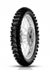 PIRELLI OPONA 100/90-19 (57M) SCORPION MX MID SOFT 32 (MX32)