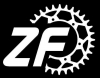 ZF Sprockets